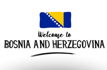 typisch bosnien herzegowina ferienhaus adria. Black Bedroom Furniture Sets. Home Design Ideas